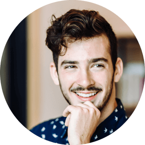 Le Blog Marketing de Cédric Pharand C'est Quoi le Google Ads Display?