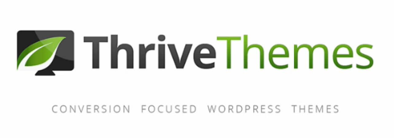 Le Blog Marketing de Cédric Pharand Outils & Ressources